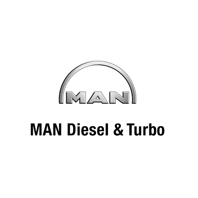 MAN Turbo