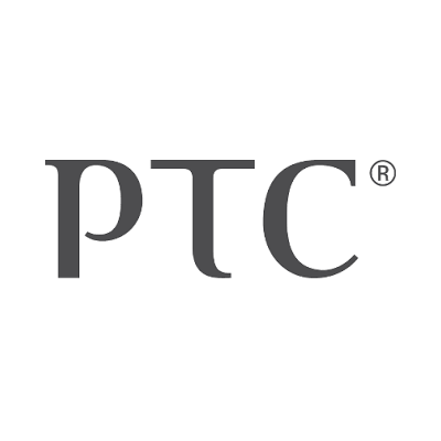 PTC Parametric Technology GmbH (D, USA)