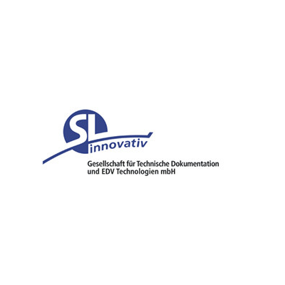 SL Innovativ GmbH (D)