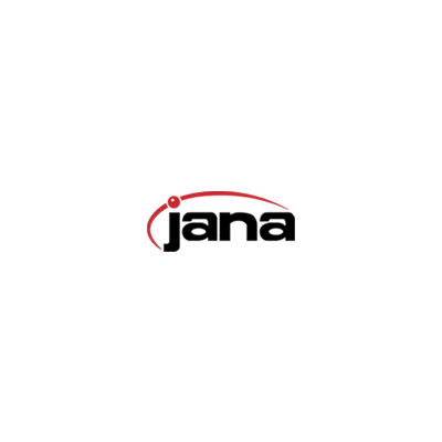 JANA Corporation (US)