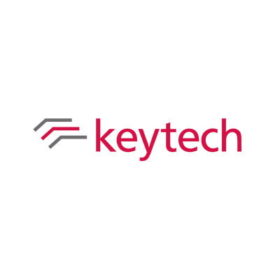 keytech Software GmbH (D)