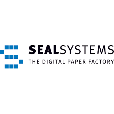 SEAL Systems AG (D)