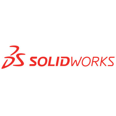 DS SolidWorks (US)